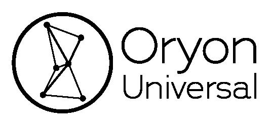 Oryon Universal