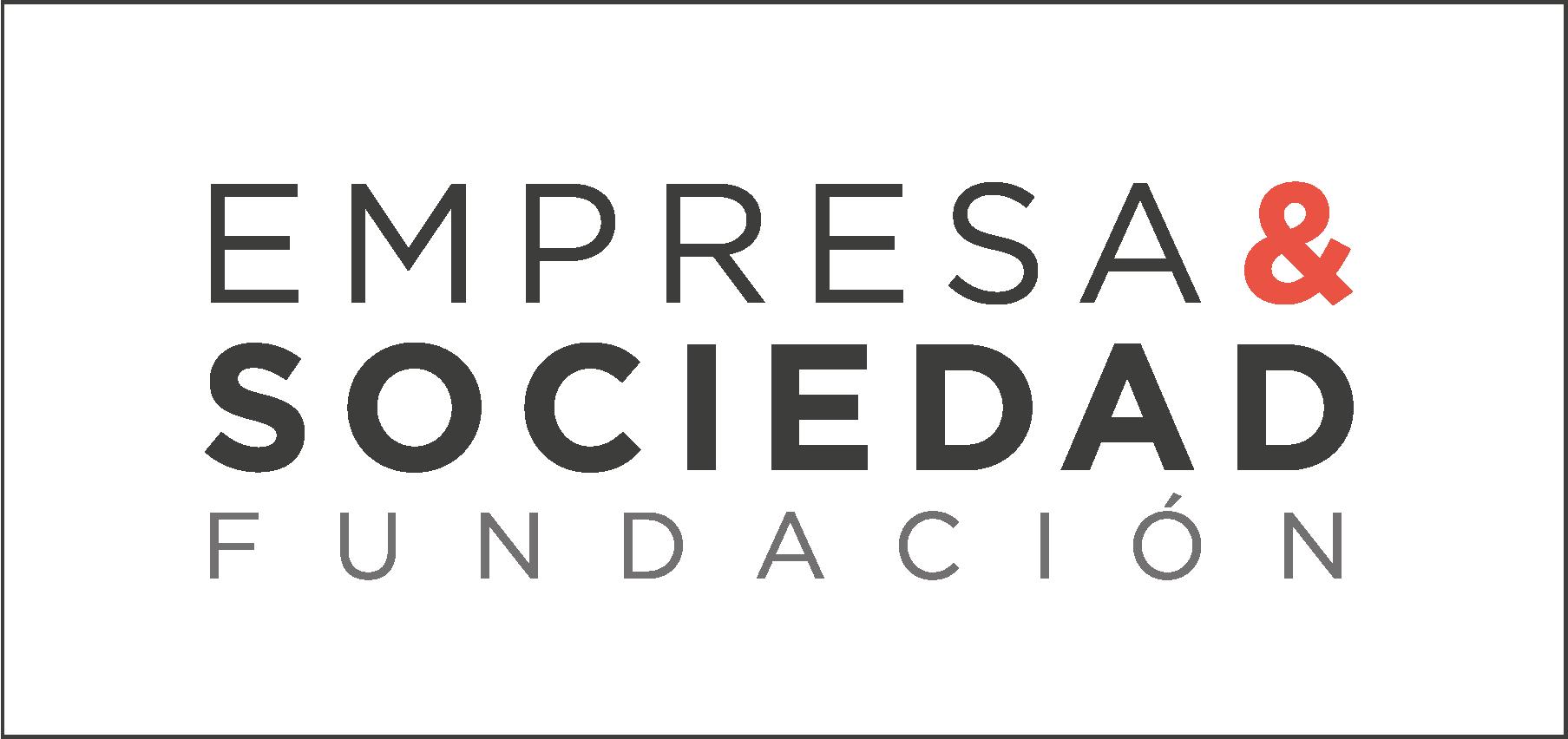 Empresa & Sociedad