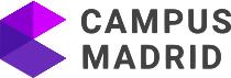 Campus Madrid